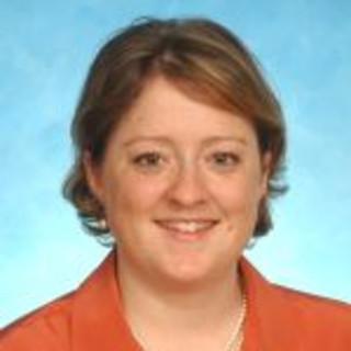 Jennifer Knight, MD