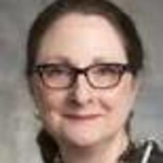 Maureen Dudgeon, MD