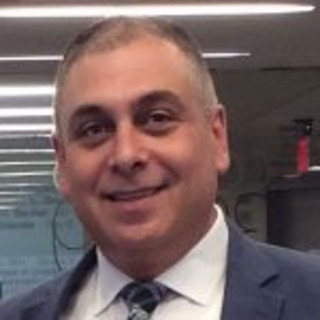 Juan Acosta, DO