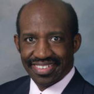 Olsen Rogers Jr., MD