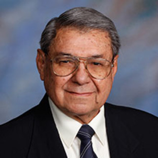 Alberto Ayala, MD