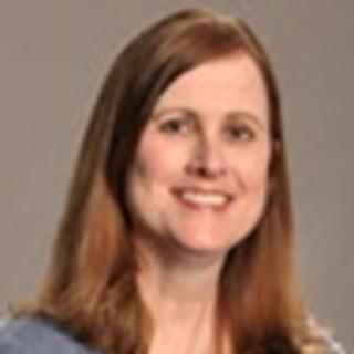 Teresa Callahan, PA