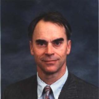 Charles Mangham Jr., MD