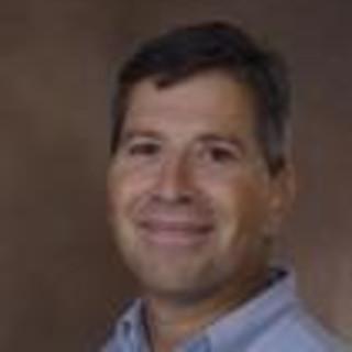 William Stringer, MD