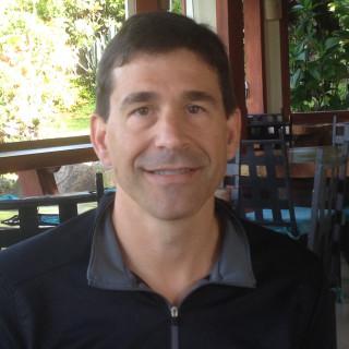 Jeffrey Vuillequez, MD