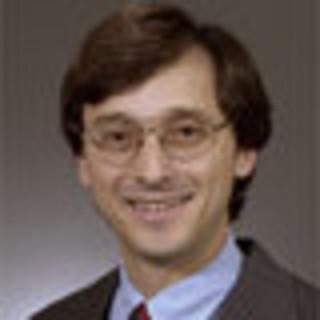 David Capobianco, MD