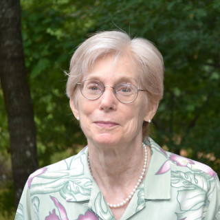 Karen Fagin, MD