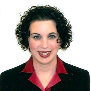 Shanna Molina, MD