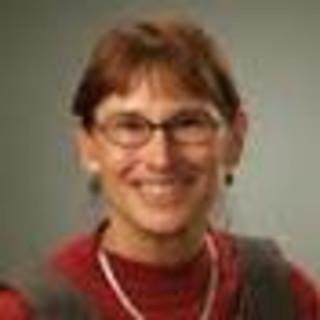 Pamela Hiebert, MD