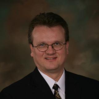 Kevin O'Gara, MD