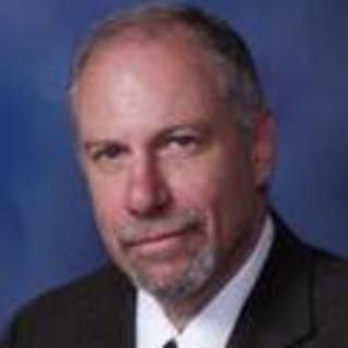 Stephen Schacher, MD