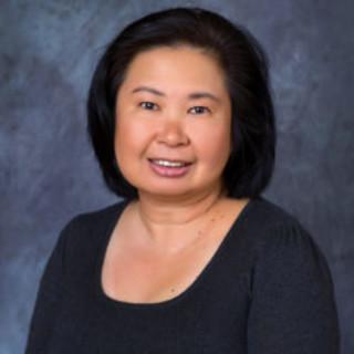 Maria Darr, MD