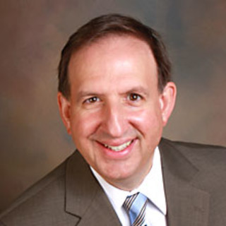 Joseph Galati, MD