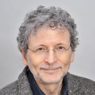 Allen Kaufman, MD