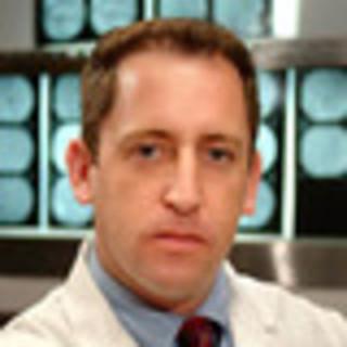 David Liebeskind, MD