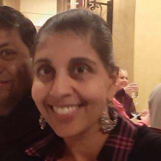 Sangita Rahman, MD