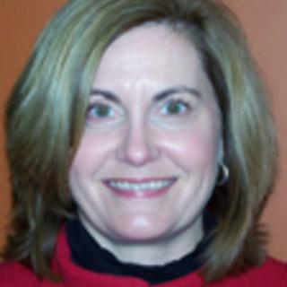 Nancy Baird, MD