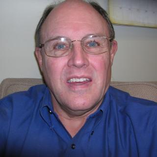 David Richards, MD
