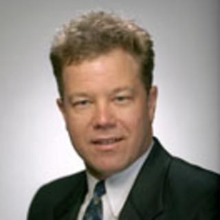 Michael Linz, MD