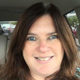Donna Prill, MD