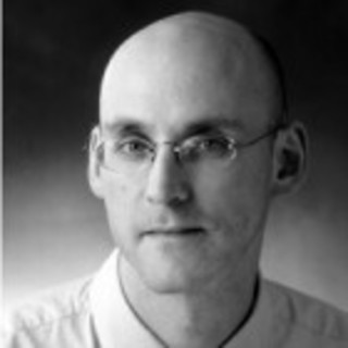 Richard Aplenc, MD