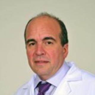 Jose Santana, MD