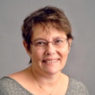Donna Schneider, MD