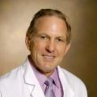 John Dixon Jr., MD