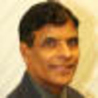 Rojanandham Samudrala, MD