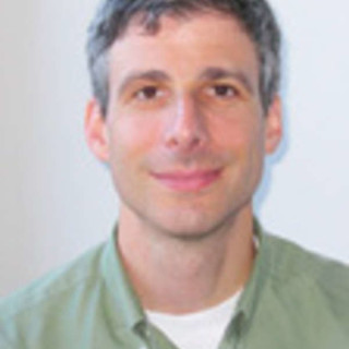 Michael Steinman, MD