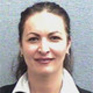 Amal Obaid-Schmid, MD