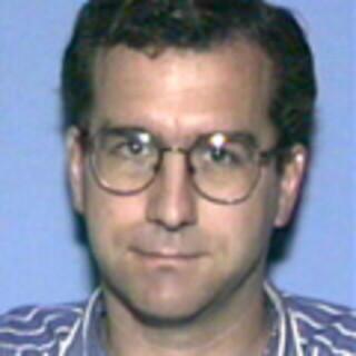 Douglas Conrad, MD