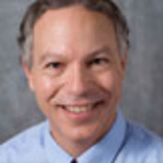 Thomas Lamattina, MD