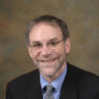 Craig Fischer, MD
