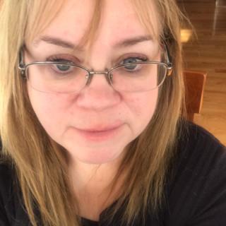 Margaret Satterlee, MD