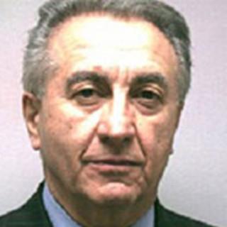 Kass Sadri, MD