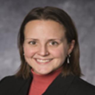 Mary Nock, MD