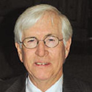 John Fallon III, MD