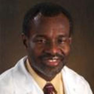 Michael Adjei-Poku, MD