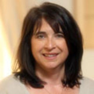 Cynthia Barone, DO