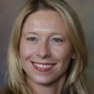 Vanessa Gastwirth, MD