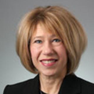 Susan Pozaic
