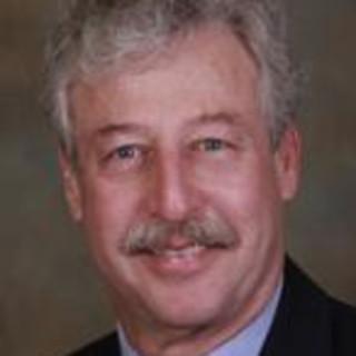 Bruce Dreyfuss, MD