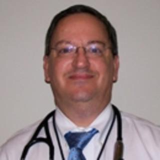 Dana Kumjian, MD