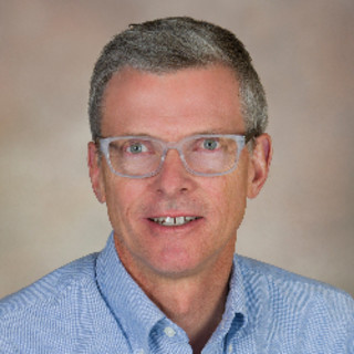 David Koeller, MD