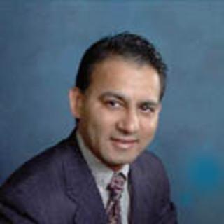 Sanjay Lamba, MD