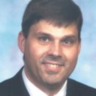 Brian Swain, MD