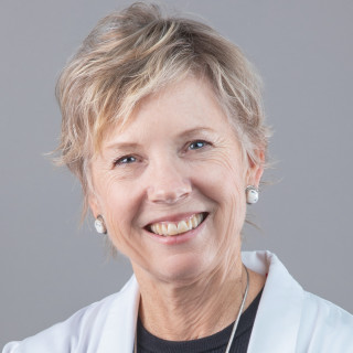 Catherine Collings, MD