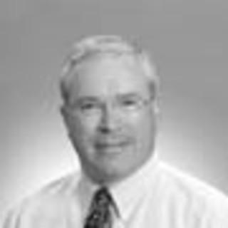Joseph Bagnick, MD