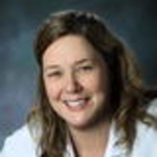 Jennifer Janus, MD